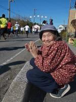 BL111204いすみ健康マラソン1-9R9298877