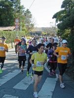 BL111204いすみ健康マラソン1-10R9298893