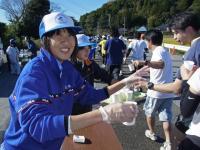 BL111204いすみ健康マラソン1-13R9298903