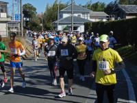 BL111204いすみ健康マラソン1-14R9298894