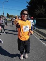 BL111204いすみ健康マラソン2-1R9298905