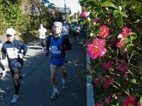 BL111204いすみ健康マラソン2-2R9298910