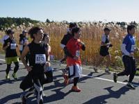 BL111204いすみ健康マラソン2-5R9298925