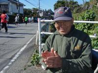 BL111204いすみ健康マラソン2-6R9298920