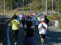 BL111204いすみ健康マラソン2-8R9298923