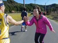 BL111204いすみ健康マラソン2-14R9298961