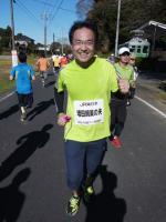 BL111204いすみ健康マラソン3-2R9298978