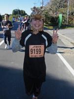 BL111204いすみ健康マラソン3-4R9298986