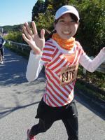 BL111204いすみ健康マラソン3-6R9298988