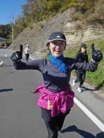 BL111204いすみ健康マラソン3-8R9298999