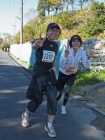 BL111204いすみ健康マラソン3-11R9299013