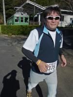 BL111204いすみ健康マラソン3-13R9299021
