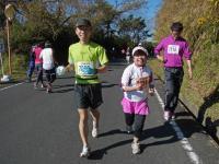 BL111204いすみ健康マラソン3-14R9299015
