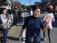BL111204いすみ健康マラソン5-3R9299107