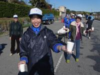 BL111204いすみ健康マラソン5-7R9299116