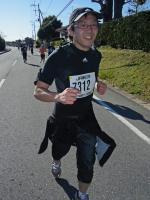 BL111204いすみ健康マラソン5-12R9299120