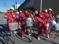BL111204いすみ健康マラソン6-3R9299136