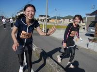 BL111204いすみ健康マラソン6-7R9299156
