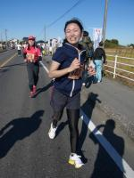 BL111204いすみ健康マラソン6-9R9299158