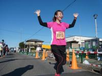 BL111204いすみ健康マラソン6-10R9299163