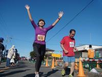 BL111204いすみ健康マラソン6-11R9299166