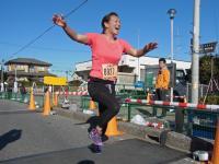 BL111204いすみ健康マラソン6-12R9299165