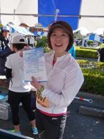 BL111204いすみ健康マラソン6-13RIMG0003