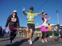 BL111204いすみ健康マラソン6-14RIMG0007