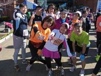 BL111204いすみ健康マラソン6-15R9298838