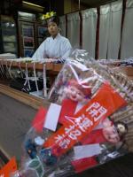 BL120104那古野神社1R0019548