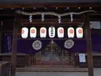 BL120104那古野神社2R0019545