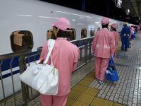 BL120122東京駅1R0019726