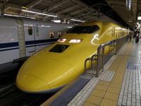 BL120122東京駅2R0019730