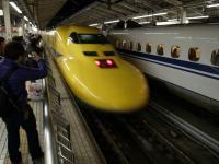 BL120122東京駅4R0019742