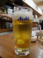 BL120210東京4R0020189