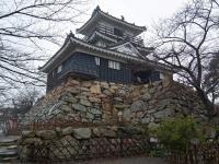 BL120214浜松城1R0020350