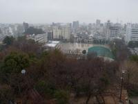 BL120214浜松城3R0020356