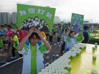 BL120205香港マラソン3-1R9290519