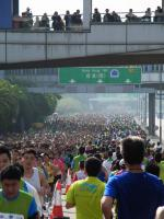 BL120205香港マラソン3-2R9290526
