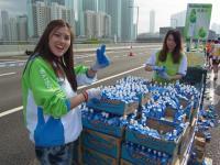 BL120205香港マラソン3-3R9290521