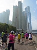 BL120205香港マラソン3-5R9290530