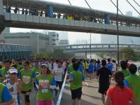 BL120205香港マラソン3-6R9290522