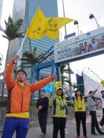 BL120205香港マラソン3-7R9290534