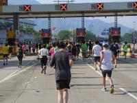 BL120205香港マラソン3-8R9290535