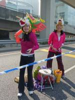 BL120205香港マラソン3-9R9290531