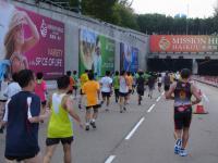BL120205香港マラソン4-1R9290539