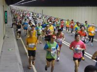 BL120205香港マラソン4-2R9290548
