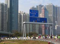 BL120205香港マラソン4-3R9290557