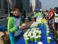BL120205香港マラソン4-4R9290559