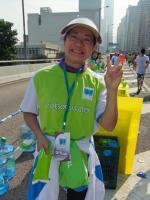 BL120205香港マラソン4-5R9290562